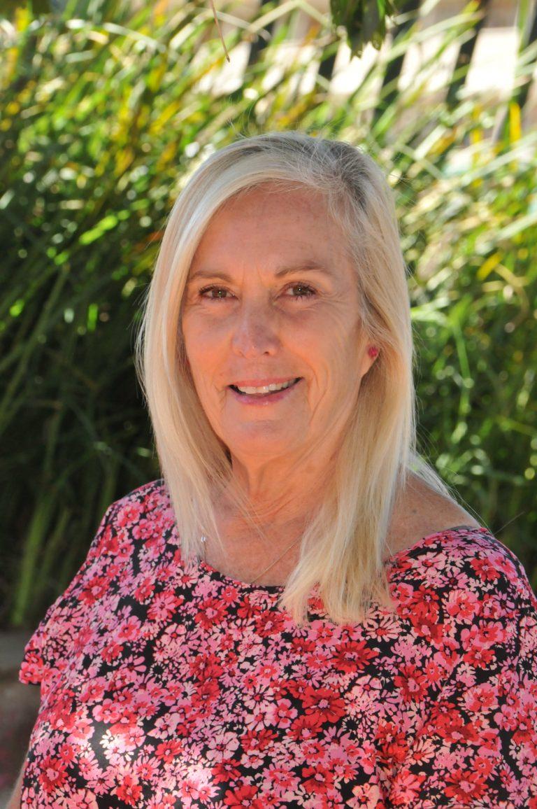 Photo of Lindsey Rule