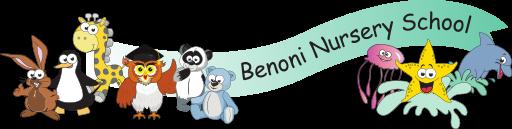 Benoni Nursery School